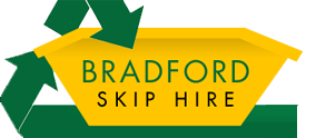 Bradford Skip Hire Ltd Logo